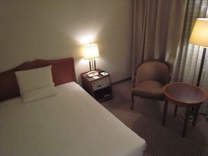 Hotel_4404