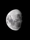 Moon0607